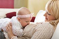 breastmilk-potential-stop-hiv