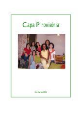 Livro de Receitas Naturais 02.pdf