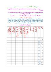 جدول رمضان 1430 هـ.doc2003.doc