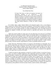 EL_MENSAJE_SRA_TODOS_LOS_PUEBLOS_Y_5_DOGMA.doc