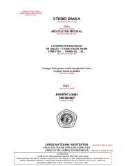 FORMAT COVER TUGAS AKHIR.pdf