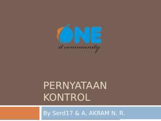 pernyataan-kontrol1.pptx