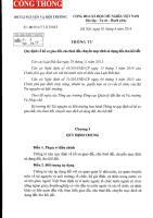 TT 30_2014_Quy dinh boi thuong ho tro dat.pdf