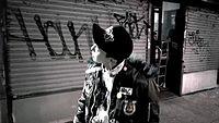 [MV] BIG BANG - Bad Boy (HD 1080p).mp4