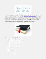 student_tutors_for_University_Tutoring_in_canberra.PDF