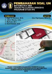 pembahasan SMA IPS-p4tkmatematika-org.pdf