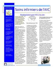 soinsinfirmierslavc-printempsete2011.pdf