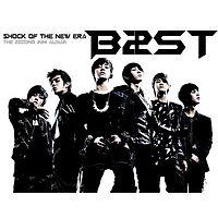 [ringtone] B2ST-Shock (chorus pt.).mp3