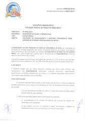Edital_0001_2017_do_convênio_808036_2014_completo.pdf