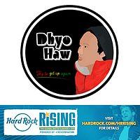 Dhyo Haw - Cantik tapi tak menarik.mp3