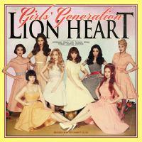 06. Girls' Generation - Fire Alarm.mp3