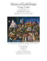 Faery Tales.pdf