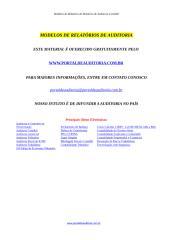 modelo_de_relatorio_auditoria_contabil.doc