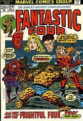 Fantastic Four 129.cbz