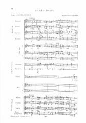 Фрадкин, Марк - Песня о Днепре (для солиста, хора с ОРНИ).pdf