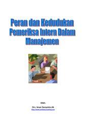 perandanked1.pdf