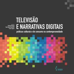eBook_Televisao e narrativas digitais.pdf