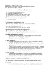 Trabalho de Filosofia.doc