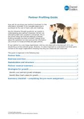 Partner Profiling Guide.pdf