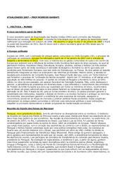 conhecimentos gerais - fatos econômicos, políticos e sociais atuais.pdf