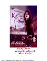 VampireKisses02.pdf