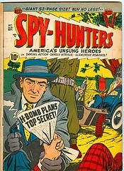 Spy_Hunters_007.cbr