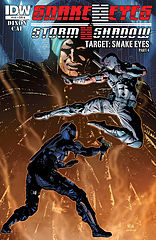 GI Joe - Snake Eyes & Storm Shadow #019 - Target Snake Eyes pt04.cbz