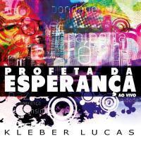 02 Kleber Lucas-Vou Deixar Na Cruz.mp3