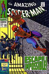 o incrível homem-aranha 065.cbr