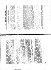 spdlngnringgitpurwa i ind 49~75.pdf