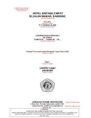 FORMAT COVER KERJA PRAKTEK 1.pdf