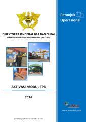 Aktivasi modul TPB v 3.1.5.pdf