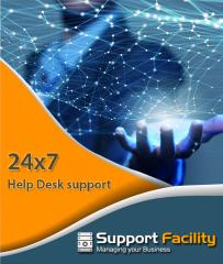 Web Hosting Support By Support Facility.pdf