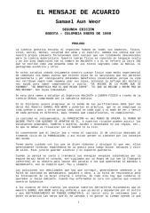 elmensajedeacuario.doc