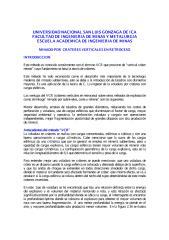 CLASE 6 - VCR.pdf