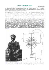 karl schappeller stevens.pdf