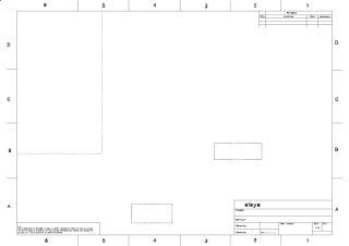 sch elsys linha 4000.pdf