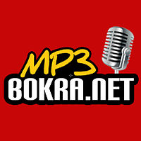 Bokra.net_Ali el deek-Domnek hwarny_kol ma zhrna mnt5ank.mp3