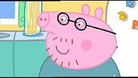 Peppa Pig Español 2 horas Más 2015 Otros 26 Capítulos Completos_low.mp4