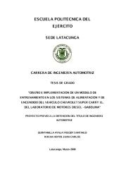 Tesis Supercarry.pdf