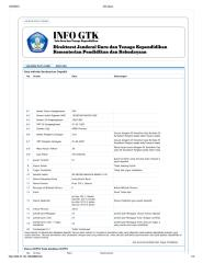 Lapor Tunjangan DIKDAS M SAEFUDDIN.pdf