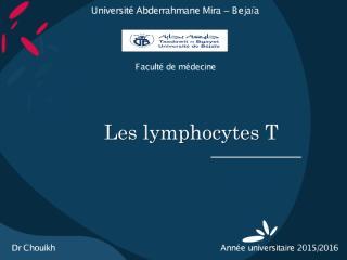 immuno3an06-lymphocytes_t.pdf