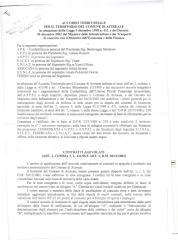 acc. Acireale (CT).pdf