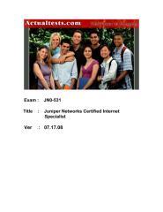 JN0-531.pdf