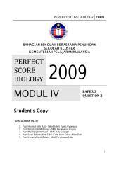 Module IV Student Copy.pdf