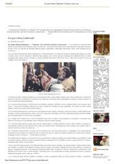 Por que a Missa Tradicional (pergunta).pdf