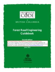 forest road engg.pdf
