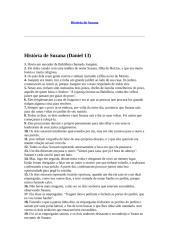 livro apócrifo história de suzana.doc