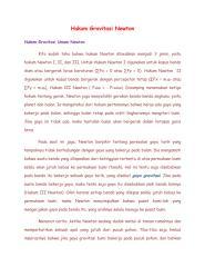 hukum-gravitasi-newton.pdf