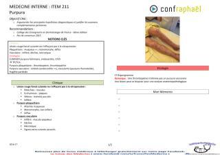 Purpura -  LeTresorDesMedecins.pdf